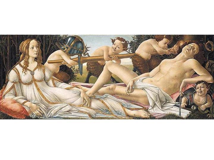 Картина мастурбирующая венера